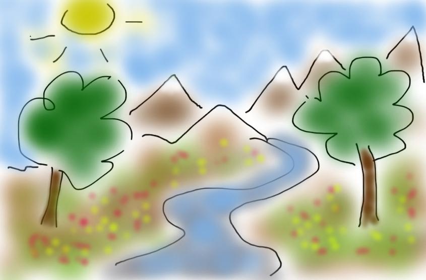 landscape_drawing1